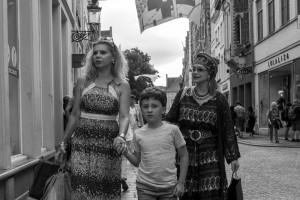 20160807 Brugge street